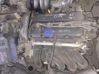 Контрактные двигатели на Ford HWDA за 270 000 тг. в Алматы