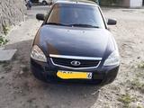 ВАЗ (Lada) 2170 (седан) 2013 года за 2 200 000 тг. в Усть-Каменогорск