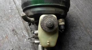 Тормозной вакуум за 100 тг. в Алматы