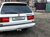 Volkswagen Passat 1994 года за 1 500 000 тг. в Кокшетау – фото 2