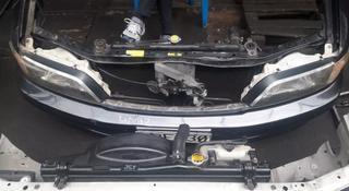 Nissan Cefiro a32 за 40 000 тг. в Алматы