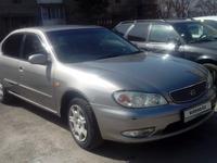 Nissan Cefiro 1999 года за 2 500 000 тг. в Алматы