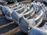 Передняя часть кузова телевизор на мерседес двигатель 104/111/112 за 9 999 тг. в Алматы – фото 2