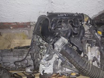 Двигатель 3grfse за 420 000 тг. в Нур-Султан (Астана)
