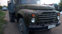 ЗиЛ  130 1989 года за 1 100 000 тг. в Нур-Султан (Астана) – фото 2