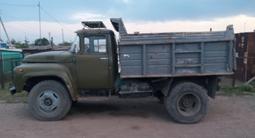 ЗиЛ  130 1989 года за 1 100 000 тг. в Нур-Султан (Астана) – фото 3