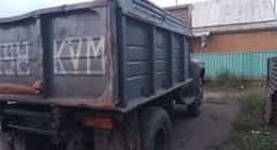 ЗиЛ  130 1989 года за 1 100 000 тг. в Нур-Султан (Астана) – фото 5