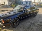 BMW 525 1995 года за 1 700 000 тг. в Семей