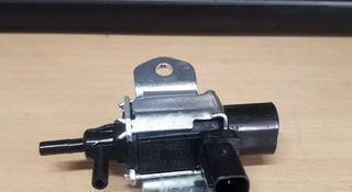 Клапан управления заслонкой впускного коллектора за 18 000 тг. в Алматы