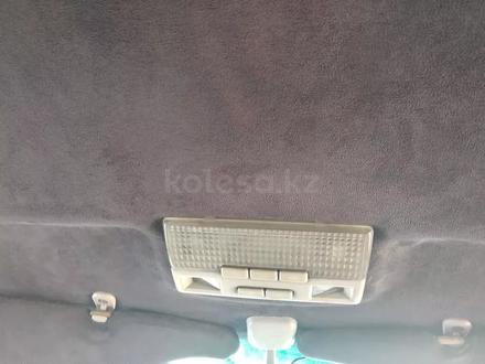 Mitsubishi Delica 1995 года за 3 100 000 тг. в Алматы – фото 7