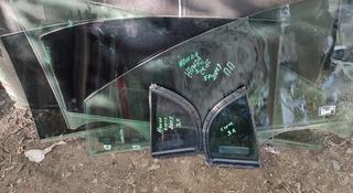 Стекло дверное за 30 000 тг. в Алматы