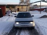 ВАЗ (Lada) 2110 (седан) 2006 года за 850 000 тг. в Караганда – фото 4