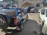 Nissan Terrano 1994 года за 2 000 000 тг. в Алматы – фото 2