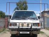 Mitsubishi L300 1990 года за 1 300 000 тг. в Шамалган
