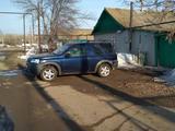 Land Rover Freelander 2001 года за 2 000 000 тг. в Уральск – фото 2