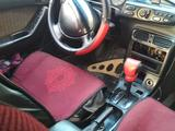 Mazda Xedos 6 1994 года за 700 000 тг. в Алматы