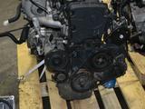Двигатель L4GC за 10 000 тг. в Алматы