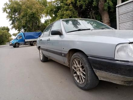 Audi 80 1989 года за 650 000 тг. в Павлодар