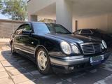 Mercedes-Benz E 320 1996 года за 4 150 000 тг. в Алматы – фото 2