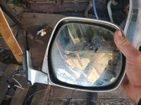 Зеркало за 22 000 тг. в Алматы