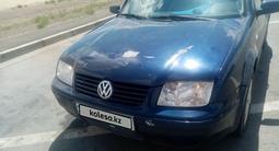 Volkswagen Jetta 2004 года за 1 600 000 тг. в Актау – фото 5