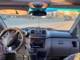 Mercedes-Benz Viano 2006 года за 6 500 000 тг. в Павлодар – фото 4
