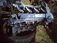 Двигатель G4LC за 520 000 тг. в Алматы