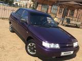 ВАЗ (Lada) 2110 (седан) 2002 года за 640 000 тг. в Уральск