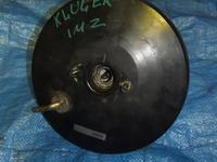 Вакуумник toyota kluger acu20 за 10 000 тг. в Караганда