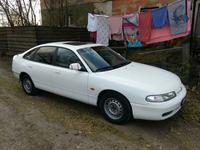 Mazda Cronos 1992 года за 1 450 000 тг. в Караганда
