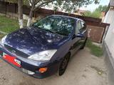 Ford Focus 2000 года за 1 900 000 тг. в Алматы – фото 2