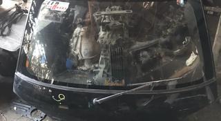 Крышка багажника ммс кольт за 20 000 тг. в Алматы