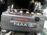 Двигатель и акпп toyota rav4 2az-FE за 400 000 тг. в Алматы