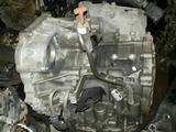 Двигатель и акпп toyota rav4 2az-FE за 400 000 тг. в Алматы – фото 2