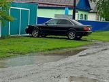 Audi A6 1994 года за 2 100 000 тг. в Костанай