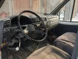ГАЗ ГАЗель 2006 года за 2 500 000 тг. в Караганда – фото 3