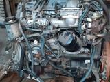 Двигатель 1KZ за 850 000 тг. в Актобе – фото 2