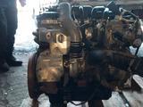 Двигатель 1KZ за 850 000 тг. в Актобе – фото 3