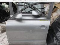 Дверь передняя левая Audi q5 б у за 11 111 тг. в Нур-Султан (Астана)