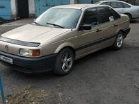 Volkswagen Passat 1989 года за 1 600 000 тг. в Караганда