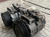 Генератор BMW за 20 000 тг. в Алматы