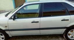 Volkswagen Passat 1995 года за 1 300 000 тг. в Шиели