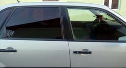 Volkswagen Passat 1995 года за 1 300 000 тг. в Шиели – фото 2