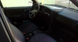 Volkswagen Passat 1995 года за 1 300 000 тг. в Шиели – фото 5