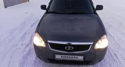 ВАЗ (Lada) 2171 (универсал) 2015 года за 2 700 000 тг. в Нур-Султан (Астана) – фото 5