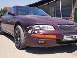Mazda Xedos 9 1995 года за 950 000 тг. в Алматы – фото 5