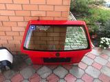 Крыша багажника за 20 000 тг. в Нур-Султан (Астана)