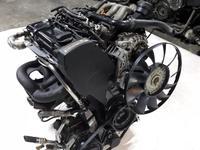 Двигатель Volkswagen AZM 2.0 Passat b5 за 270 000 тг. в Тараз