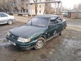 ВАЗ (Lada) 2110 (седан) 2003 года за 250 000 тг. в Уральск – фото 5