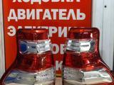 Фонарь бу оригинал Prado 155 за 65 000 тг. в Алматы